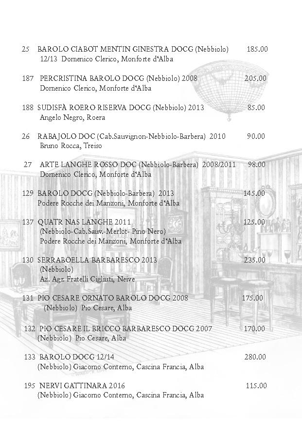 weinkarteNEU_200220[1]_Page_05