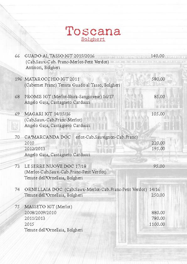 weinkarteNEU_200220[1]_Page_12