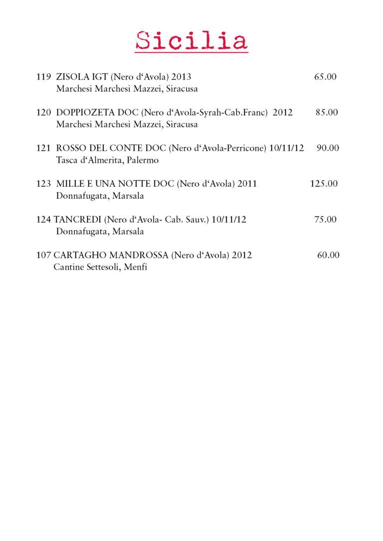 weinkarteNEU_200220[1]_Page_18